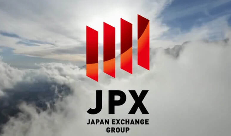 JPX - Corporate Video